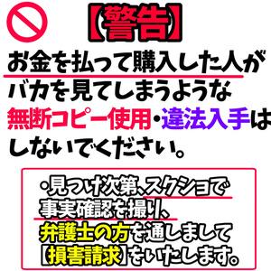 【パートナー9番】「水鏡シティのマー・メイドカフェ店長 ルコン」