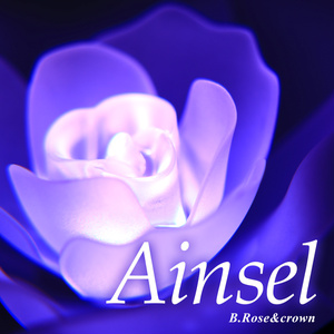 Ainsel
