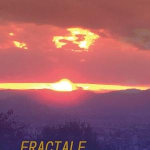 【玲歩】FRACTALE