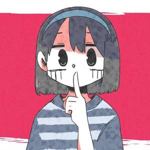 1stEP「黙れ」-ヘイト研究委員会(mp3DL可)