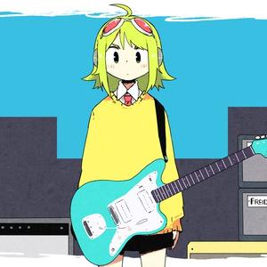 【GUMIオリジナル】イツカラ【off.vo付き】