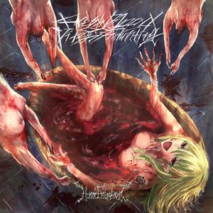 Fresh blood of virgin hunting【Horror Emperor】
