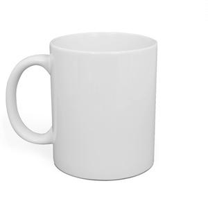 猫臥山珈琲店マグカップ