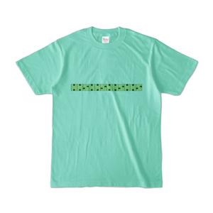 硫化水素Tシャツ