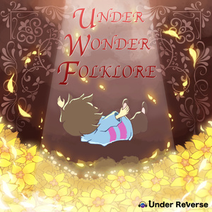 UNDER WONDER FOLKLORE