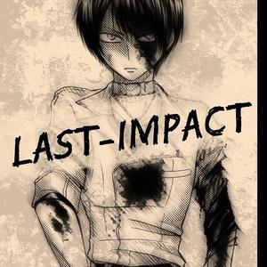 LAST-IMPACT
