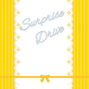 Surprise Drive!