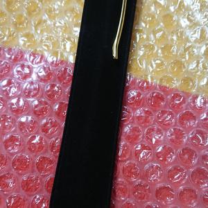 刀剣男士イメージハーバリウムボールペン(替芯タイプ)