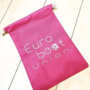 BOOTH限定!Eurobeat Construction Kit 1
