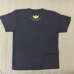 ギルドTシャツ S