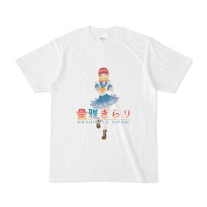 魔法のTシャツ