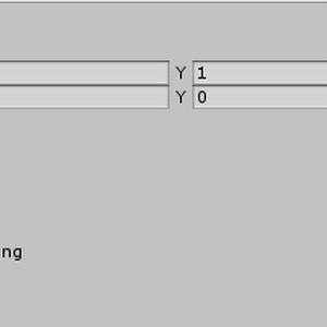 フォトフレーム (テクスチャ配列 Texture2D Array 使用)