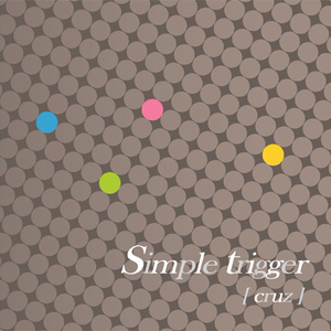 Simple trigger