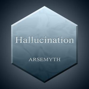 Hallucination