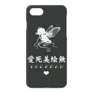 "iPhone Case ""Kagerow"""