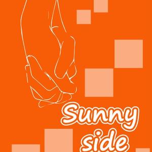 Sunny side 【降風】