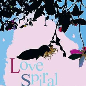 LoveSpiral