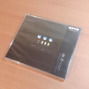 【CD】MOON