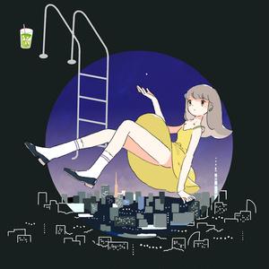 デザート(Single)