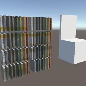 QC_Books