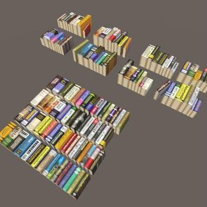 CQ_Books_3rd