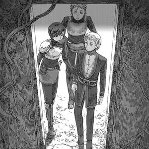 ルディアと王都防衛隊④