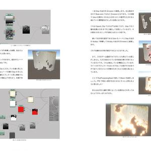 ゆにりあ Vol.1.5