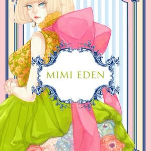 MIMI EDEN