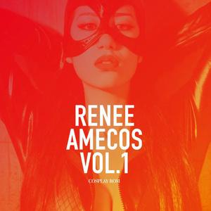 RENEE AMECOS Vol.01