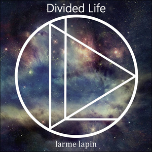 Divided Life