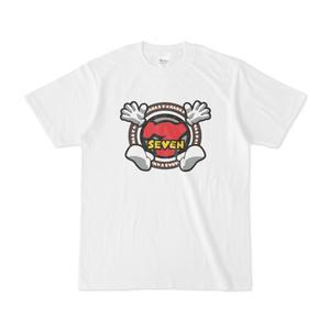 豊丸産業ナナシーDXシリーズ コインくん Tシャツ