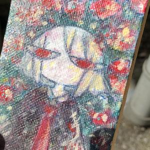 花とナユタ
