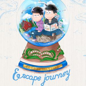 escape journey