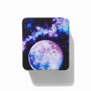 月のACアダプター