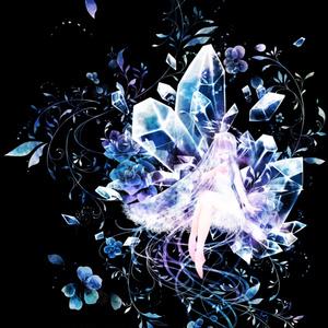 【2種】輝石の華