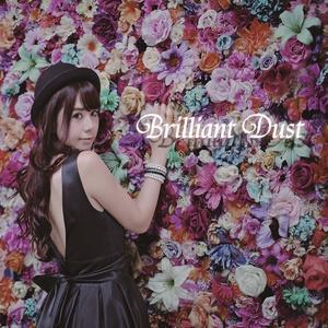 Brilliant Dust(ダウンロード)