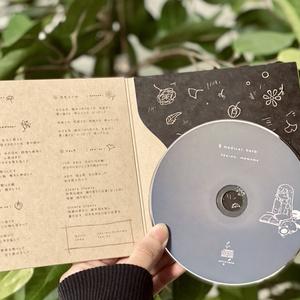 薬草 sea-no×mamomo