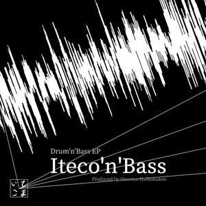 Iteco'n'Bass