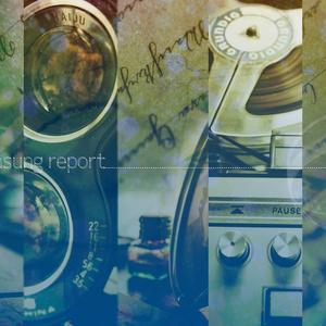 unsung report