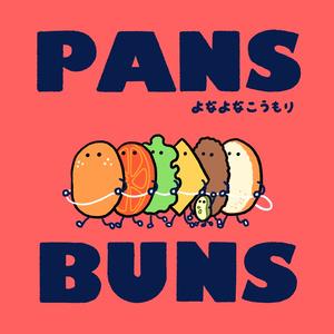 PANS BUNS