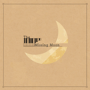 The Missing Moon 1