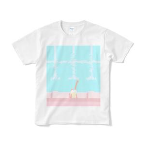 Tシャツ(夏1)