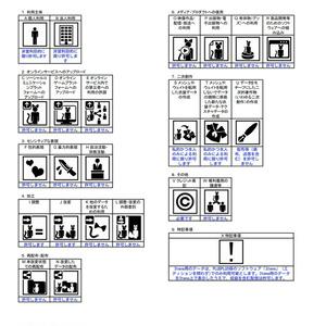 綺咲白河学園 デザイン部 利用規約・Terms of Use