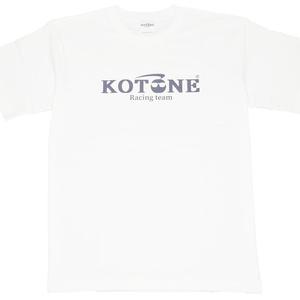 KOTONEレーシングチーム公式Tシャツ