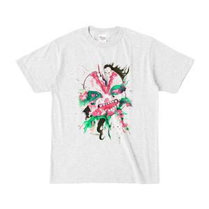 カグツチTシャツ