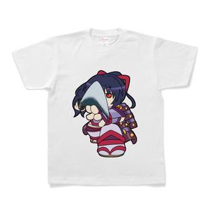 面白Tシャツ023