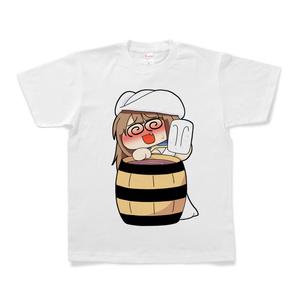 面白Tシャツ026