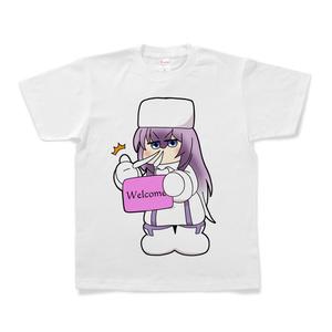 面白Tシャツ028