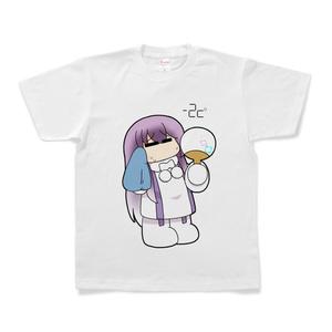 面白Tシャツ029