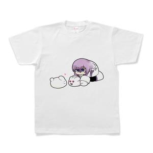 面白Tシャツ030